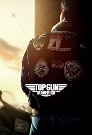 Top Gun : Maverick streaming