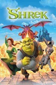 Shrek 2004