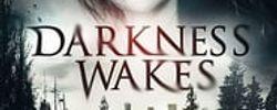 Darkness Wakes online