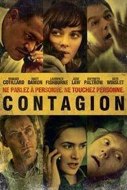 Contagion 2014