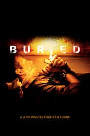 Buried streaming vf