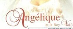 Angélique et le Roy online