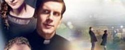 The Good Catholic online