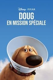 Doug en mission spéciale