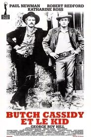 Butch Cassidy et le Kid 2014