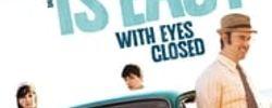 Vivir es Fácil con los Ojos Cerrados online