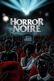 Horror Noire: A History of Black Horror streaming