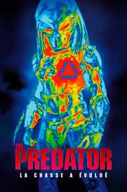 The Predator 2016