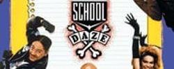 School Daze online