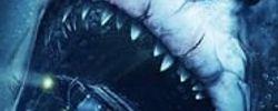 Megalodon online
