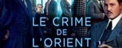 Le Crime de l'Orient-Express online