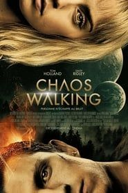 Chaos Walking 2021