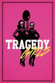 Tragedy Girls Full online