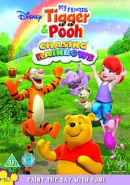 My Friends Tigger & Pooh: Chasing Rainbows Full online