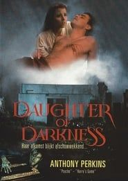 Daughter of Darkness streaming