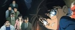 Détective Conan 13 - Le Chasseur noir de jais online