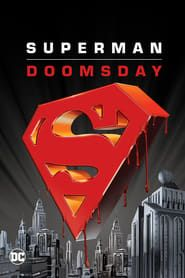 Superman: Doomsday 2014