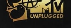 SaMTv Unplugged online