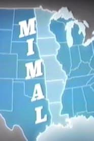 MIMAL THE ELF - urban legend 90s TV documentary clip streaming