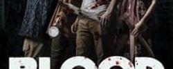 Blood Fest online
