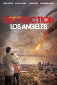 Panique à Los Angeles streaming