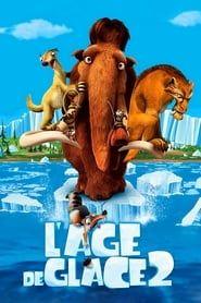 L'Âge de glace 2 2004