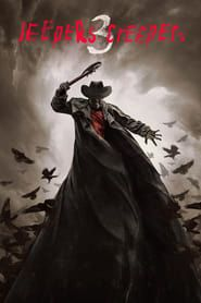 Jeepers Creepers 3 Full online