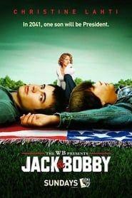 Jack & Bobby