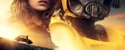 Bumblebee online