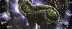Mortal Kombat : Destruction finale online