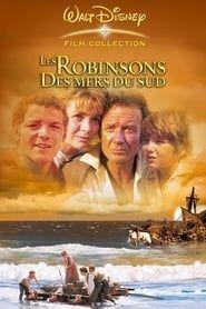 Les Robinsons des mers du sud 1965