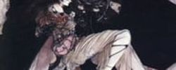 Vampire Hunter D : Chasseur de vampires online