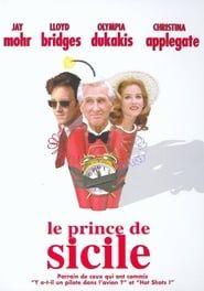 Le Prince de Sicile streaming