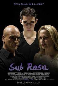 Sub Rosa 2013