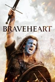 Braveheart 2016