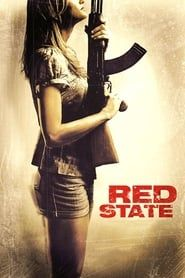 Red State streaming
