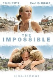 The Impossible 2011