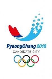 PyeongChang Winter Olympics 2018 Opening Ceremony streaming vf