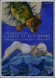 Storie di Altromare