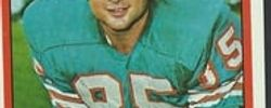The Many Lives of Nick Buoniconti online