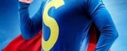 Superlópez online