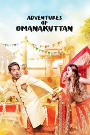 Adventures of Omanakuttan Full online