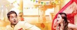അഡ്വഞ്ചേർസ് ഓഫ് ഓമനക്കുട്ടൻ online