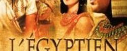 L'Égyptien online