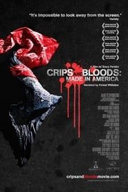 Crips and Bloods: Made in America streaming