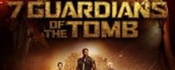 7 Guardians of the Tomb online