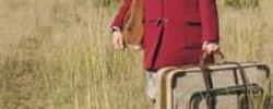 Das Kindermädchen - Mission Südafrika online