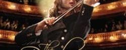 Paganini, le violoniste du diable online