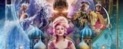 Casse-Noisette et les Quatre Royaumes online