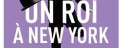 Un roi à New York online